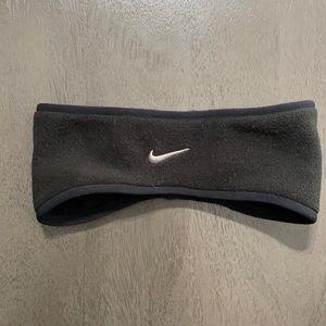 🚨4 Items/$21 Nike Dri-Fit Warm Headband